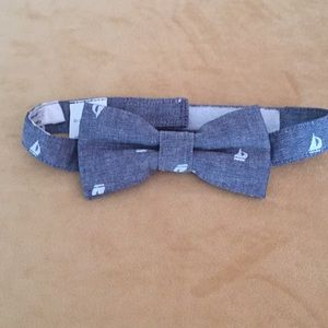Other - Infant bow tie set